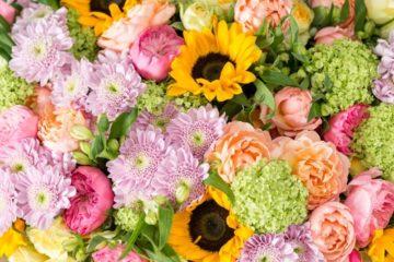 fiori-regalo-amica